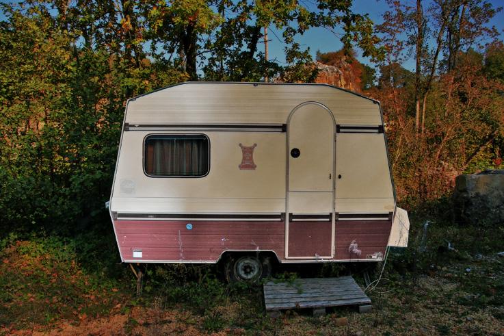 les fausses donnes archive du blog the caravane. Black Bedroom Furniture Sets. Home Design Ideas